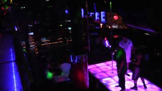 Bossy Nightclub In Bangkok - Thailand