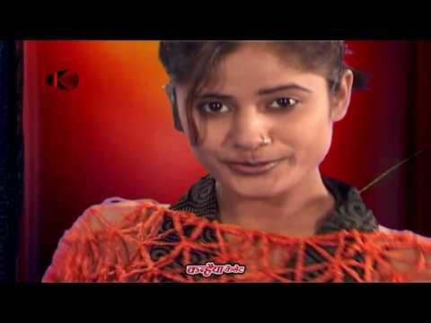 Video Mose Ruthe Saiyan Re { Aazad Yadav } download in MP3, 3GP, MP4, WEBM, AVI, FLV January 2017