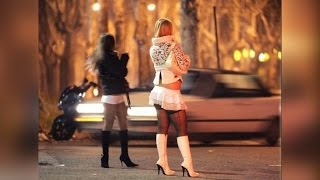 Nonton Prostitution And Night Life In Ukraine Film Subtitle Indonesia Streaming Movie Download