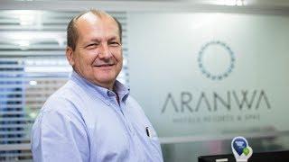 Aranwa Hotels: