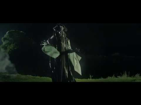 OAN HỒN BÓNG ĐÊM - THE WATER WITCH | Trailer | KC 29.03.2019 - Thời lượng: 86 giây.