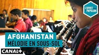 Video Afghanistan : Mélodie en sous-sol  - L'Effet Papillon – CANAL+ MP3, 3GP, MP4, WEBM, AVI, FLV Juni 2018