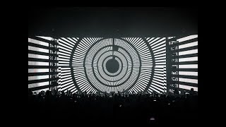 Download Lagu Carl Cox , Richie Hawtin , Dubfire , Boris Brejcha , Umek , Marco Carola - (Best Techno) Mix #3 Mp3