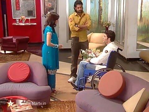Video Kahin to hoga episode 782 - Kashish imagines Sujal at kitchen download in MP3, 3GP, MP4, WEBM, AVI, FLV January 2017