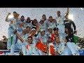 india vs pakistan 2007 t20 world cup final || INDIAS MEMORABLES