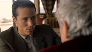 Nonton Kingpin S01e01 Film Subtitle Indonesia Streaming Movie Download