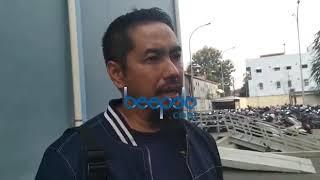Video Sunan Kalijaga Dukung Fairuz dan Hotman Paris MP3, 3GP, MP4, WEBM, AVI, FLV Juli 2019