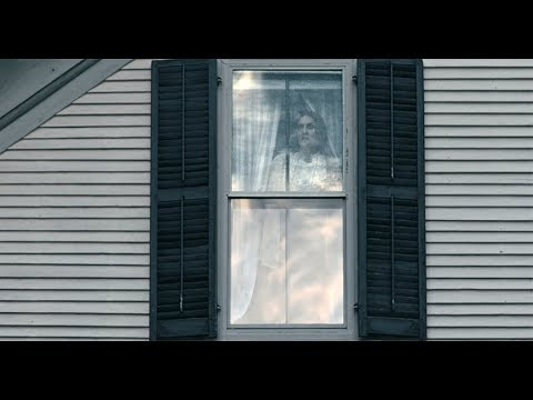 THE WITCH IN THE WINDOW (2018) Official Teaser Trailer (HD)