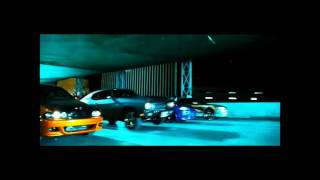Nonton Fast & Furious- Muscle vs. Imports Film Subtitle Indonesia Streaming Movie Download