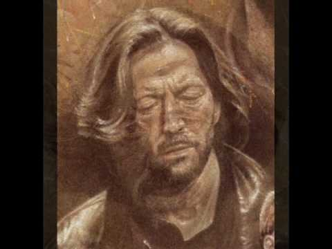Tekst piosenki Eric Clapton - I'll Make Love To You Anytime po polsku