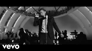 Justin Timberlake - Suit&Tie (Clean Version)