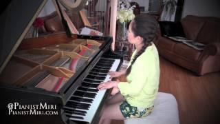 Video Yiruma - River Flows in You | Piano Cover by Pianistmiri 이미리 MP3, 3GP, MP4, WEBM, AVI, FLV Maret 2018