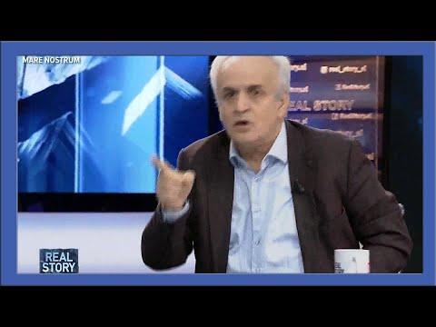 Çështja e detit/ Nazarko: Nga Haga do kuptojmë cilat nga marrëveshjet ishte e drejta