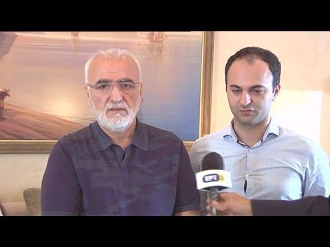 Ιβ.Σαββίδης: Εντός δυο-τριών ημερών η καταβολή της δόσης