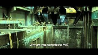 Nonton Nyaff  The Unjust                             Trailer Film Subtitle Indonesia Streaming Movie Download