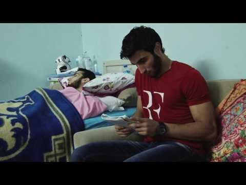 Syrian Refugees: An Urban Refugee in Turkey