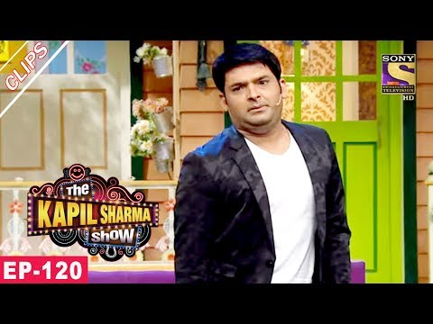 Kids' Hilarious Excuses To Avoid School - The Kapil Sharma Show - 9th July, 2017