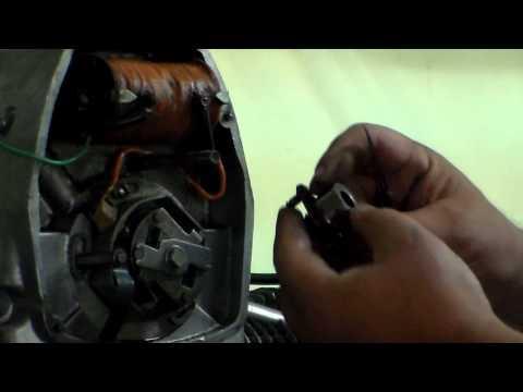 Хромирование дисков на мотоцикле урал