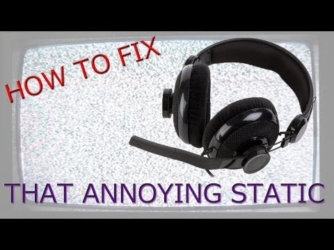 how to troubleshoot microphone