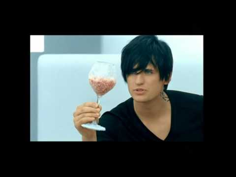 koldun - NOTE: NO COPYRIGHT INFRINGEMENT IS INTENDED. THE VIDEO IS USED FOR ENTERTAINMENT PURPOSES ONLY AND I DO NOT CLAIM TO OWN ANY OF ITS COPYRIGTS.