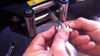 10. How to Install a Winch