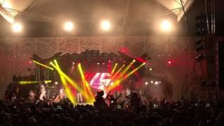 7 jan. 2017 ... SANTINHA Léo Santana (Baile da Santinha) .... Mr. Catra - Ao Vivo em Salvador n(Baile da Santinha 2017) FULL HD - Duration: 3:30. ... 🎧LÉO SANTANA - PISA nPISA - MÚSICA NOVA 2017 [ ENSAIO DE VERÃO 2017 ]...