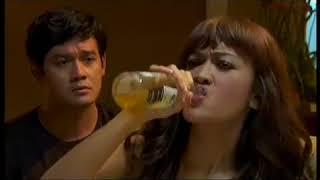 Nonton Film Semi Romantis Indonesia Film Subtitle Indonesia Streaming Movie Download