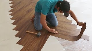 Video Amazing Creative Construction Workers at High Level of Ingenious Part 2 MP3, 3GP, MP4, WEBM, AVI, FLV Juli 2019