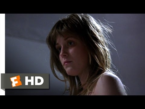 The Grudge 3 (3/9) Movie CLIP - The Ghost in the Bathtub (2009) HD