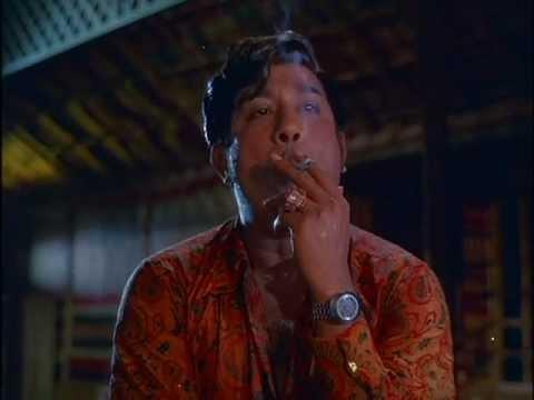 The Tamil Film Vasantha Maaligai Movie Part 4