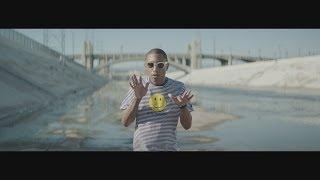 Pharrell Williams - Happy (8AM)