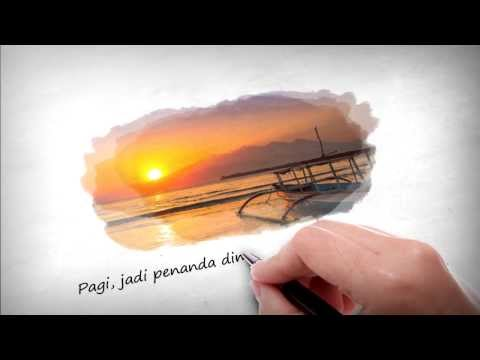 New Kampung Media - Opening Video 2014