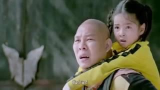 Nonton Full Thai Movie   Werewolf In Bangkok English Subtitle                                                                                             Film Subtitle Indonesia Streaming Movie Download