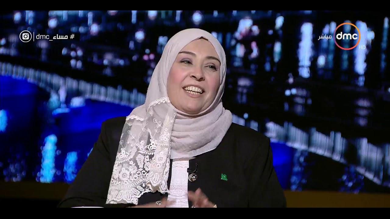 مساء dmc - دعم مؤسسة مصر الخير لمراكز أورام الفيوم