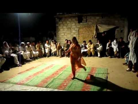 sawat pastho local dance 2014