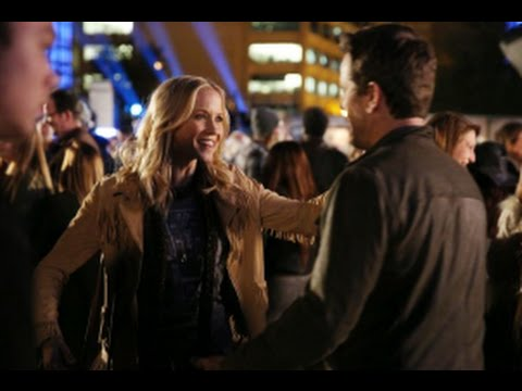 Nashville Season 4 Episode 10 Review & After Show | AfterBuzz TV