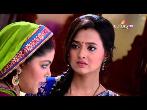 Sanskaar Promo 28th April 2014