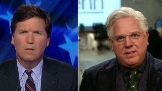 Video Glenn Beck opens up to Tucker: On Trump, fame, news business MP3, 3GP, MP4, WEBM, AVI, FLV April 2019