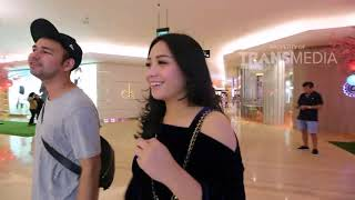 Download Video JANJI SUCI - Kado Dari Raffi Ketunda Gara-Gara Mahal (24/2/18) Part 2 MP3 3GP MP4