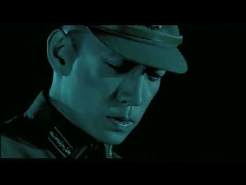 merry christmas mr lawrence 1983   respect or love