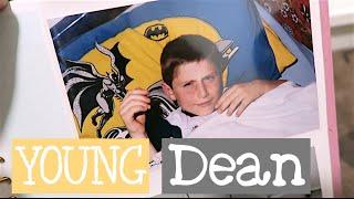 Video Episode 300 Young Dean Photos! MP3, 3GP, MP4, WEBM, AVI, FLV November 2017