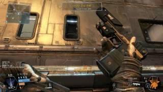 스마트한 미래에는 스마트한 총으로! 스마트MK5 공략