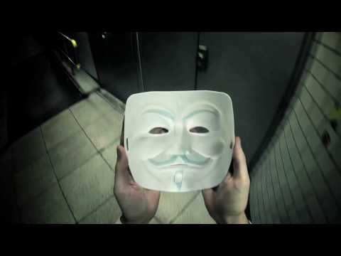 Globalfaction - Official video for - REECO - THESE R THE TIMES Subscribe here to never miss a GlobalFaction video - http://bit.ly/subscribe2GlobalFaction Taken off the upcom...