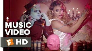 Nonton Hotel Transylvania 2   Fifth Harmony Music Video Film Subtitle Indonesia Streaming Movie Download