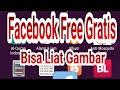 Download Lagu Cara Facebook Gratis Tanpa Pulsa Dan Tanpa kuota Mp3 Free