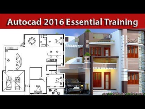 Terrific House Plan Video Download Ideas - Exterior ideas 3D - gaml ...