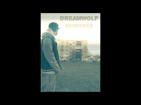 DreamWolf - Bekezdés