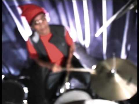 Antz - Sebati (Official Music Video)