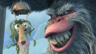 Ice Age 4 Trailer   2