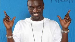 Chip Tha Ripper ft. Akon - Club Rockin